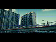 Secret Life of Walter Mitty -  Cinematography -  Composition Analysis-- Cinematographer Stuart Dryburgh