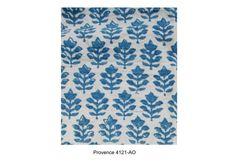 Aalamwaar Hand Block Print Natural Fabrics