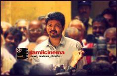 #Kaththi Movie Stills - http://tamilcinema.com/kaththi-movie-new-stills/ #vijay   #samantharuthprabhu   #armurugadoss   #anirudhravichander