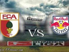 Soccer Predictions, Barclay Premier League, World Championship, Tips, The League, Rb Leipzig, Augsburg, World Cup, Counseling