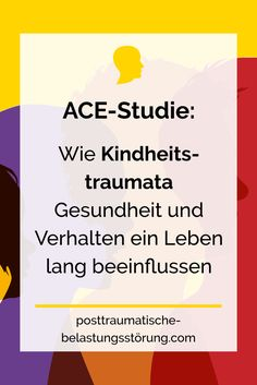 ACE Study (Adverse Childhood Experiences): How Childhood Trauma Health and . How To Combat Depression, Depression Support, Trauma, Ptsd, Adverse Childhood Experiences, Nursing Diagnosis, Corona, Vitamins, Psychology Facts