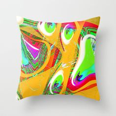 abstract,colors,yellow,green,blue,pink,red ....
