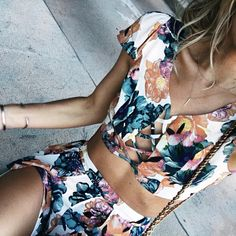 Fashion Tips Outfits Style Style Outfits, Summer Outfits, Cute Outfits, Hipster Grunge, Fit And Flare, Looks Pinterest, Fashion Killa, Fashion Fashion, Fashion Ideas