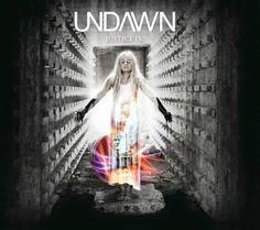 Undawn – Jusitcie Is | Metalunderground