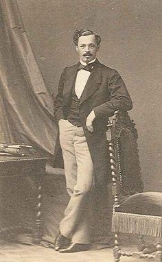 Pierre, Duke of Penthièvre - Wikipedia