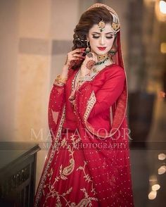 Noor Pakistani Wedding Outfits, Pakistani Wedding Dresses, Bridal Outfits, Indian Outfits, Nikkah Dress, Tulle Prom Dress, Hijab Gown, Anarkali Dress, Bridal Looks