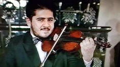 Duka Elemér és Zenekara-Madarász Katalin énekel Violin, Music Instruments, Musical Instruments
