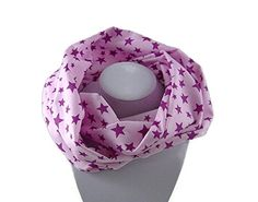 Kinder-Loop Schlauchschal STERNE rosa-berry - 100% Baumwolle - bettina bruder® bettina bruder http://www.amazon.de/dp/B01DO7WVU2/ref=cm_sw_r_pi_dp_0Wu.wb12EJT59