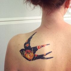 bird-tattoos-40