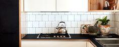 paperock ply kitchen