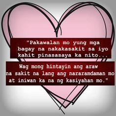 Fall in love with this Top 10 Bob Ong love quotes from Pinoy's favorite relationship guru extraordinaire. Tagalog Quotes Hugot Funny, Pinoy Quotes, Hugot Quotes, Tagalog Love Quotes, Qoutes About Love, Love Quotes For Her, Quotes For Him, Me Quotes, Motivational Quotes