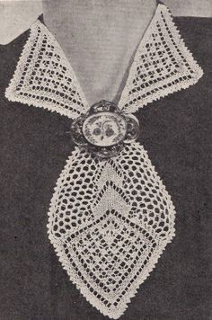 Lace Jumper Knitting Pattern : 1000+ images about Lace Jumper Vintage Knitting Patterns ...