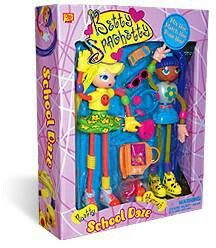 Betty Spaghetty # Childhood memories # Toys awwww my granny used to get the kids meals at mcdonalds just so she could give me the toys and this is one of the ones she got me :) I remember getting these Childhood Memories 90s, Childhood Toys, Polly Pocket, Betty Spaghetty, 90s Throwback, Old School Toys, 90s Toys, Lego, Barbie