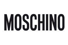 Moschino-logo.jpg (600×400)