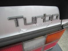 1988 Volvo 850 Turbo Sedan in not so pristine Volvo 850, Japanese Imports, Import Cars, Japan Cars, Taxi Driver, Jdm, Used Cars, Japanese Domestic Market