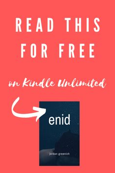 Looking for your next great read? Add this book to your list of books to read this summer! Enid is a short psychological drama that you will not be able to stop thinking about... it follows the memories of a man who survives a plane crash and living on an uninhabited island. Great for when you want to read but don't want to invest in a full-length novel. Get it for free on Kindle Unlimited- OR- you can purchase it for $2.99 on Kindle. #bookstoread #newbooks #ebooks #bestbooks New Books, Good Books, Books To Read, Plane, Kindle, Psychology, Investing, Novels, This Book