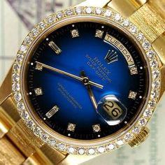 世界的に著名なブランドスーパーコピー腕時計専門店「JugemWatch」 http://www.jugemwatch.com