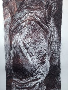 Pen Sketches Part 1 Pen Sketch, Sketches, Traditional Art, Lion Sculpture, Painting, Drawings, Painting Art, Paintings, Painted Canvas