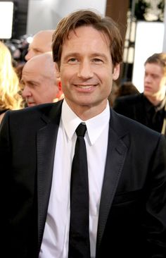 David Duchovny Age, Weight, Height, Measurements - http://www.celebritysizes.com/david-duchovny-age-weight-height-measurements/