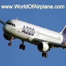 Pilot Career, Airline Pilot, International Airlines, Cabin Crew, Aviation, Aircraft, Sunset, Air Ride, Airplane