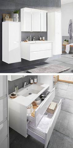 Die 8 besten Bilder von Badezimmer