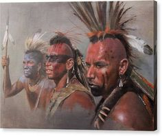 Native American Actors, Native American Warrior, Native American Paintings, Native American Pictures, American Indians, Westerns, Native Indian, Native Art, Woodland Indians