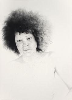 'Invisible' von Samantha Wall – iGNANT.de