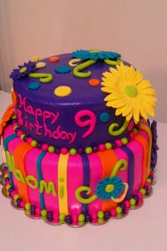 Daisy Cakes Spartanburg Sc