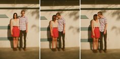 If you want vintage looking pic (portraits, couples, weddings) this guy is super good!