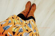 lila lotta meets grinsestern ... Lila Lotta, Rubber Rain Boots, Meet, Shoes, Rock, Blog, Fashion, Moda, Zapatos