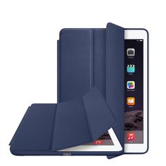 Tablet Accessories Active Official 1:1 Magnetic Filp Smart Stand Cover Leather Cases For Ipad Pro 10.5 Inch 2017 Tablet Case With Logo