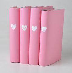 pinkholic |