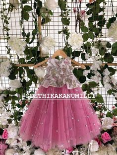 union link princess dress supplier uploaded/girl dress/girl fancy party dress/baby dress/tutudress/flower girl dress/couture/embroidery design Source by dressesprincess Blouses Mom And Baby Dresses, Baby Girl Party Dresses, Dresses Kids Girl, Flower Girl Dresses, Baby Outfits, Dress Girl, Birthday Dresses, Long Dresses, Baby Lehenga
