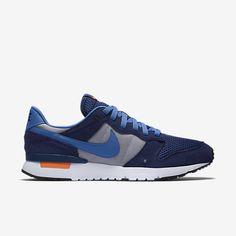 big sale 200e6 4da71 Nike Archive 83.M Men s Shoe