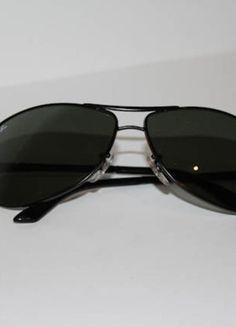 ab09086014b Buy my item on  vinted http   www.vinted.com