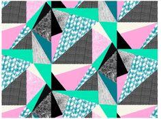 Malin Gyllensvaan : carbonmade