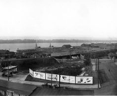 Vancouver Washington :: Clark County Historical Museum Photograph Collection Vancouver Washington, Clark County, Old Photos, Photograph, Knowledge, Museum, Collection, Old Pictures, Photography