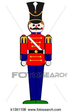 Queens Guard Ribbon Black /& Red Soldiers2.5cm wide