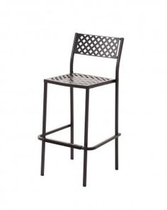 remy-1077-outdoor-armless-bar-stool