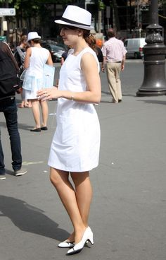 Paris | 2009
