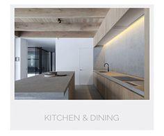 DD-Kitchen-bathroom
