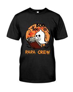 Halloween Shirt Halloween Gifts Disney Halloween Shirts, Halloween News, Halloween Fashion, Halloween Design, Halloween Gifts, Happy Halloween, Brunch Shirts, Boat Shirts, Fall Shirts
