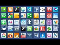 Essay about social media dangers for youth Social Network Impact on Youth. Social media is a term used to describe the, the internet is laden with a number of risks associated. An essay sanple on social. Risks Of Social Media, Social Media Negative, Social Media Etiquette, Social Networks, Image Film, School Essay, Internet Trends, Myself Essay, Persuasive Essays