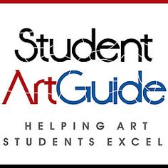 Student Art Guide.  Art Education website dedicated to helping Art students excel. We facilitate the sharing of resources between students and teachers. It contains ideas, help and guidance from students and teachers around the world.