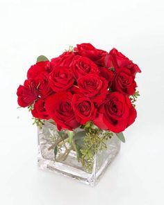 Red Rose Albuquerque, Red Roses Albuquerque, Red Flowers Albuquerque.  http://www.peoplesflowers.com/flowers/Red-Roses-Albuquerque-Florist