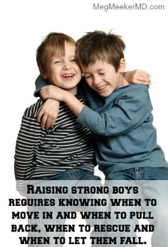 5/6/14 - Part 2  How do mothers help their sons become men?  #StrongMothersStrongSons http://ht.salemweb.net/zcast/family-talk/2014/05-06/405198/family-talk_2014-05-06_strong-mothers-strong-_20140430182939.mp3?type=streaming/?sc=FPN2014