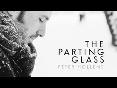 The Parting Glass - A Capella Music Video - Peter Hollens - Assassin's Creed 4 - filmed at The John G. Shedd Institute