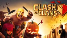 Clash Of Clan Hack [Updated] Clash Of Clans Cheat, Clash Of Clans Game, Online Gaming Sites, Online Games, Free Gems, Play Online, Cheating, You And I, The Creator