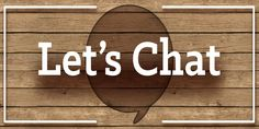 BowlsChat Desktop Messenger now available