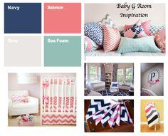 Nursery Themes